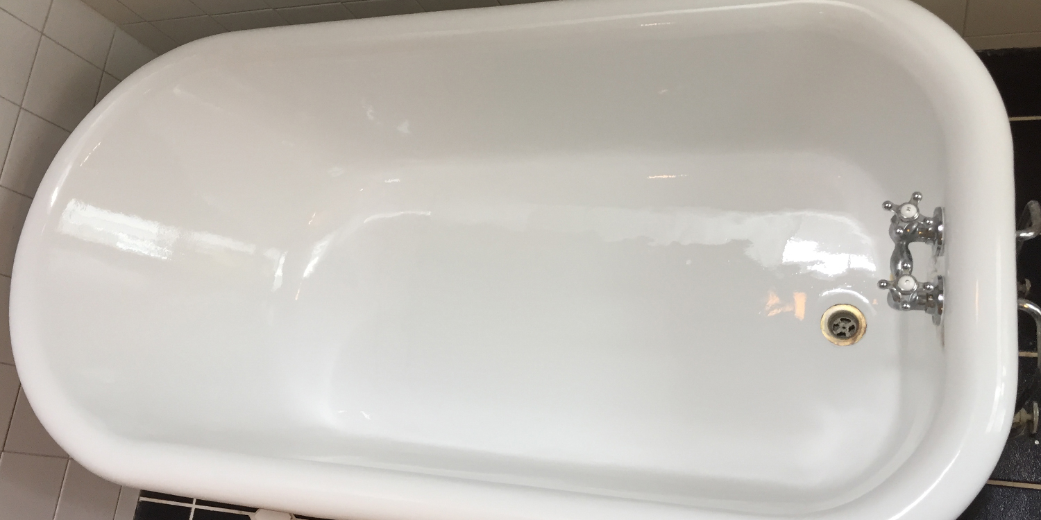 Charlotte Refinishing Professional Bathtub Refinishing