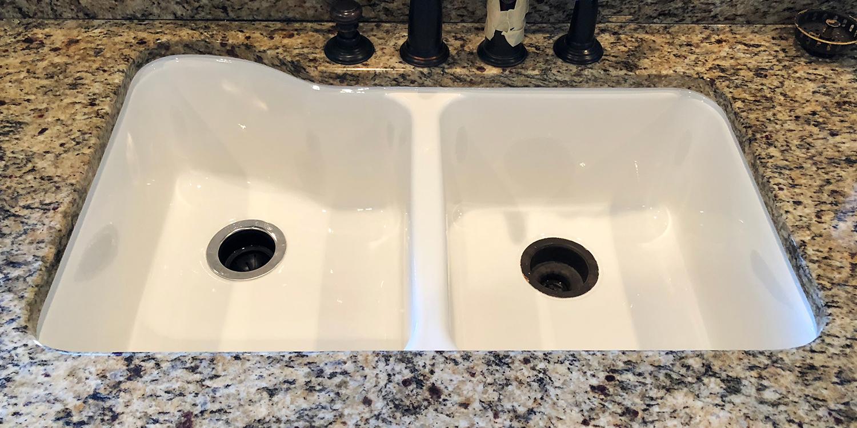 Charlotte Refinishing - Professional Bathtub Refinishing